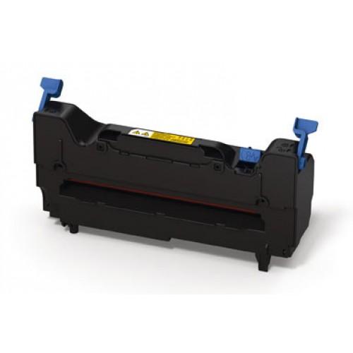 OKI MC780 Fuser Unit (60,000 pages) - 45380003