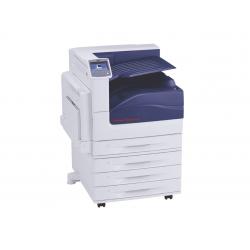 X-Press OnDemand 780 Pro SRA3 Digital Press