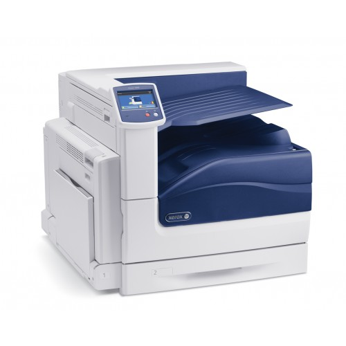 Xerox Phaser 7800DN A3 Colour Laser Printer - Lowest Price Ever