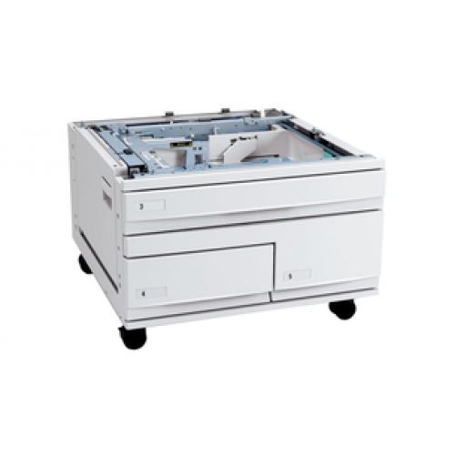 Xerox Phaser 7800DN High Cap Tandem Tray (2500 Sheet) - 097S04160