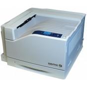 Xerox Phaser 7500 Toner