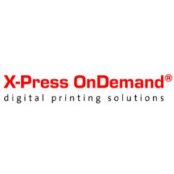 Digital Presses